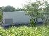 羽咋郡市広域圏事務組合 木材資源化センター