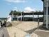 鯖江クリーンセンター 資源物施設