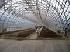六呂師堆肥化センター