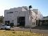 高浜町 リサイクルセンター 容器包装リサイクル推進施設