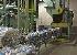 大月都留広域事務組合 リサイクルプラザ 再資源化物処理施設