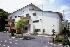 富士吉田市 環境美化センター し尿処理施設