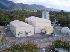 穂高広域施設組合 乾式メタン発酵実験施設