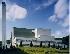 茅野市 美サイクルセンター(資源化施設)