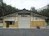 白川村 リサイクルハウス