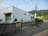 志太広域事務組合 リサイクルセンター 容器包装リサイクル推進施設