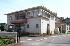 吉田町牧之原市広域施設組合 衛生センター