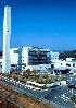 湖西市 環境センター(ごみ焼却施設)