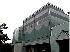 東郷美化センター リユース・リペア施設