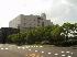 刈谷知立環境組合 クリーンセンター(焼却施設)