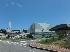 豊川市 清掃工場(1、3号炉)