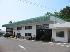 塩竈市 新浜リサイクルセンター 容器包装リサイクル推進施設
