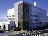 安城市 環境クリーンセンター し尿処理施設