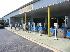 尾張旭市 環境事業センター リサイクル広場 再利用品広場