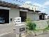 松阪市 第一清掃工場 破砕処理施設