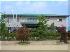湖南広域行政組合 環境衛生センター