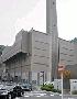 京都市 焼却灰溶融施設