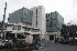 京都市 西部圧縮梱包施設(資源化施設)