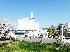 京田辺市 甘南備園 容器包装リサイクル推進施設