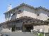 峰山クリーンセンター 容器包装リサイクル推進施設
