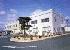 大崎広域 中央桜ノ目衛生センター