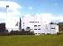 南河内環境事業組合 第1清掃工場(焼却施設)