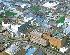 東大阪都市清掃施設組合 第四工場 破砕設備