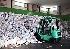 東大阪都市清掃施設組合 その他プラスチック保管施設