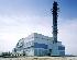 岸和田市貝塚市清掃施設組合 不燃性粗大ごみ回転式破砕処理施設