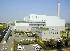 堺市 クリーンセンター 東工場 第二工場