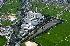 茨木市 環境衛生センター 粗大ごみ処理施設