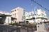 八尾市 リサイクルセンター