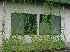 寝屋川市 緑風園