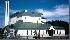 矢島鳥海清掃センター(焼却施設)