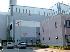 揖龍クリーンセンター 粗大ごみ処理施設