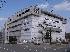 神戸市 資源リサイクルセンター
