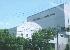 芦屋市 環境処理センター 粗大ごみ処理施設