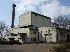 能代山本広域市町村圏組合 北部粗大ごみ処理工場