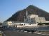 上郡町 クリーンセンター 資源化施設