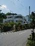 南和広域美化センター(焼却施設)