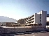 桜井市 リサイクルプラザ リサイクルセンター棟 粗大ごみ処理施設