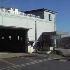生駒市 清掃リレーセンター 粗大ごみ処理施設
