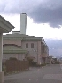 海南海草環境衛生センター
