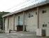 井笠広域資源化センター リサイクルプラザ 容器包装リサイクル推進施設