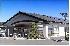 児島リサイクル推進センター