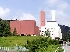 賀茂環境衛生センター 1,2号炉