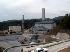三原市 清掃工場