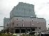 福山市 リサイクル工場
