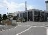防府市 クリーンセンター(ごみ焼却場)