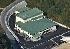 周防大島町 環境センター リサイクルセンター
